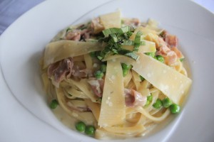 Read more about the article Roma Trattoria