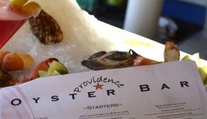 Providence-Oyster-Bar-Menu
