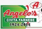"""Read more about the article """"Angelo's Best of New England"""" by Yankee Magazine"""