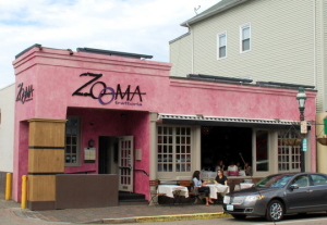 zooma-providence-ri-540x373