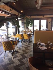massimo-restaurant-interior