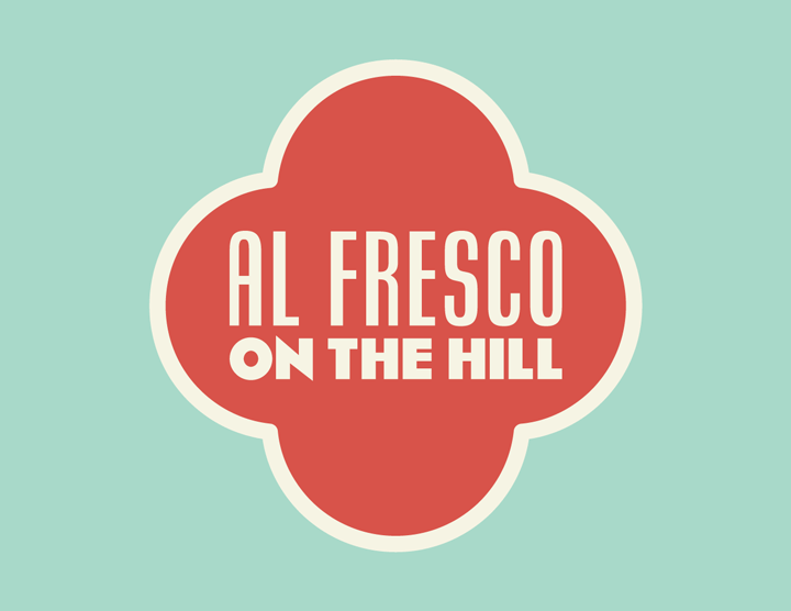 al-fresco-on-the-hill-logo-green-bkgd